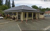 Saints Cafe Pizzeria Bar - image 1