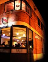 Salt Bar and Restaurant - image 1
