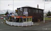 Salty Dog Cafe & Bar