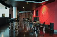 Sanctuary Bar - image 1