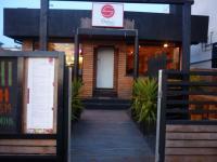 Satori Lounge - image 1