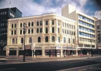 Scenic Circle Southern Cross Hotel - image 1