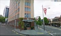 Scenic Hotel Auckland - image 1