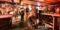Searle Lane Bar & Rotisserie