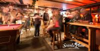 Searle Lane Bar & Rotisserie - image 1