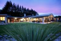 Select Braemar Lodge & Spa - image 1