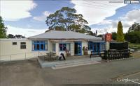 Settlers Arms Tavern - image 1