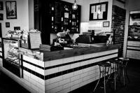 Shawtys Cafe and Grappa Lounge Bar