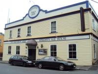 Shepherds Arms & Speights Ale House