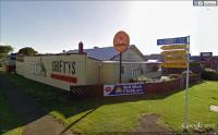 Shifty's Sports Bar & TAB