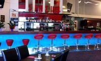 Singha Cafe & Bar