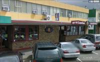 The Skipping Bull, Bar & Steakhouse - image 1