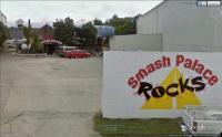 Smash Palace - image 1
