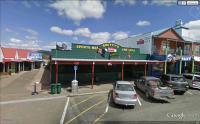 Frankies Sports Bar & Grill