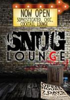 Snug Lounge - image 1