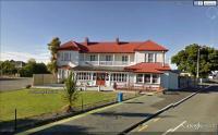 South Rakaia Hotel - image 1