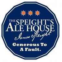 Speight's Ale House - image 1