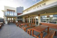 Speights Alehouse Tower Junction - image 1