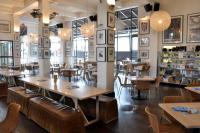 Squid Row Gastro Bar - image 1