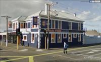 St Kilda Tavern - image 1