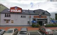 The Stables Bar & Grill