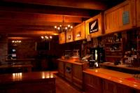 The Stables Restaurant & Bar - image 2