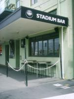 Stadium Bar - image 1