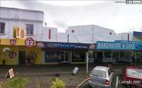 Stadium Sports Bar