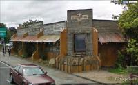 Stampede Bar and Grill - image 1