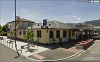 Star & Garter Tavern