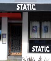 Static - image 1
