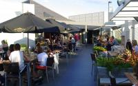 The Station Bar and Bistro - image 1