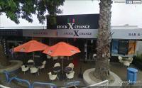 StockXChange - image 1