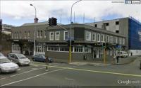 Strand Tavern - image 1