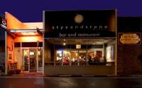 Styx and Stone Bar & Restaurant