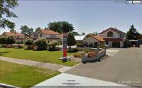 Supreme Motor Lodge - image 1