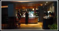 Tai Tapu Hotel - image 3