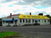Tangiteroria Tavern