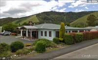 Tapawera Hotel
