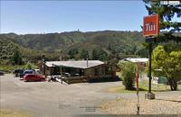 Tarawera Tavern - image 1