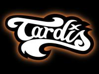 Tardis Bar - image 1