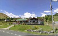 Te Anga Tavern