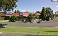 Te Atatu Tavern - image 1