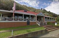 Te Puka Tavern - image 1