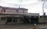 The Te Puke Hotel - image 1