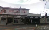 The Te Puke Hotel