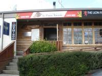 Te Puna Tavern
