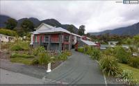 Te Weheka Inn - image 1