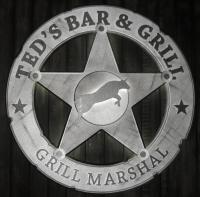 Teds Bar & Grill