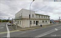 Telegraph Hotel - image 1